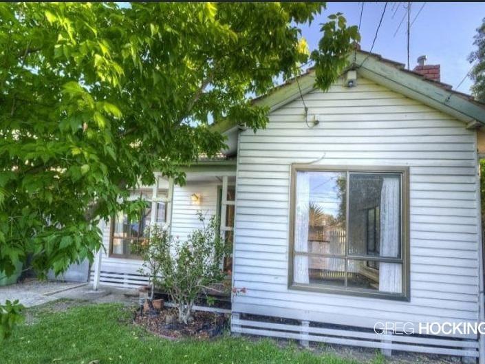 23 Drew Street, Yarraville, Vic 3013
