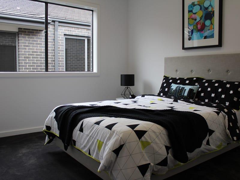 Lot 303 Holly Drive, Wallan Valley Estate, Wallan, Vic 3756