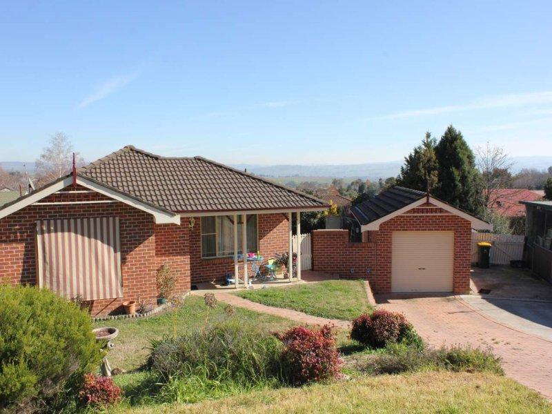 13 Carbine Close, West Bathurst, NSW 2795