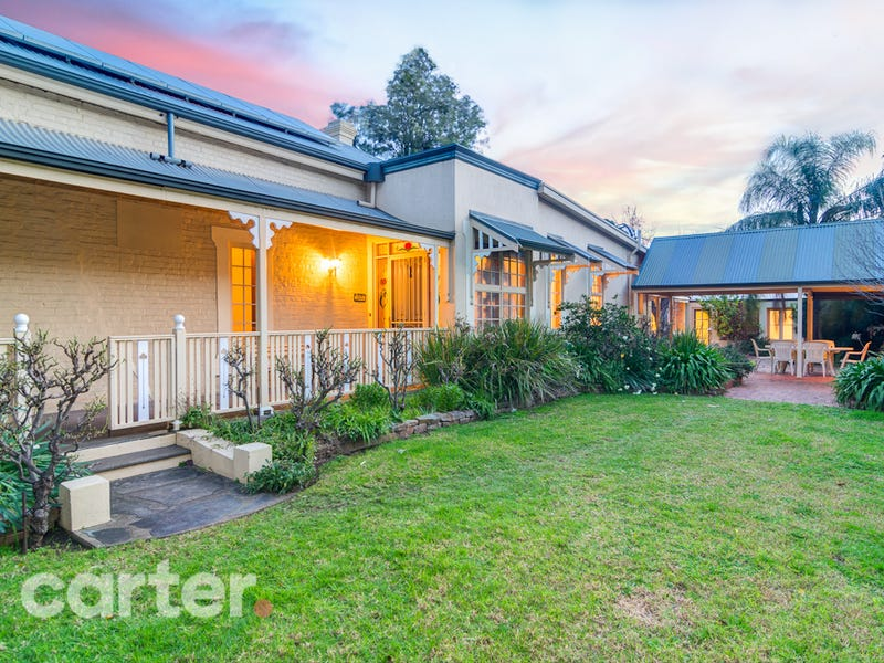 2 Oval Terrace, Kensington Park, SA 5068