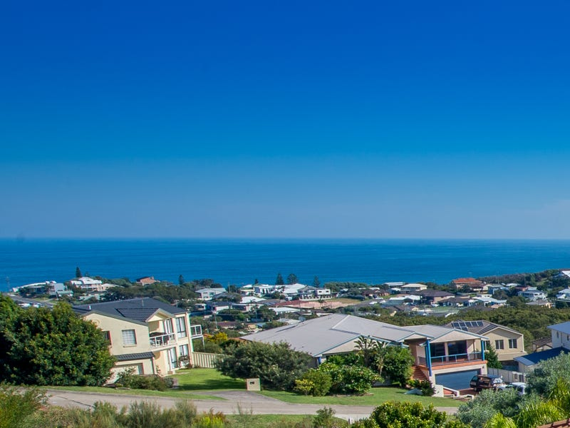 13 Harbour View, Boat Harbour, NSW 2316