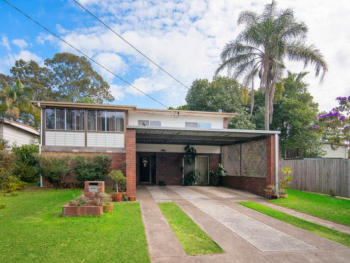 3 Janice Street, Slacks Creek