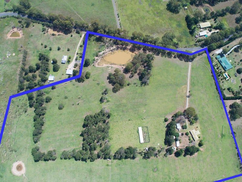 1565 Werombi Road, Werombi, NSW 2570
