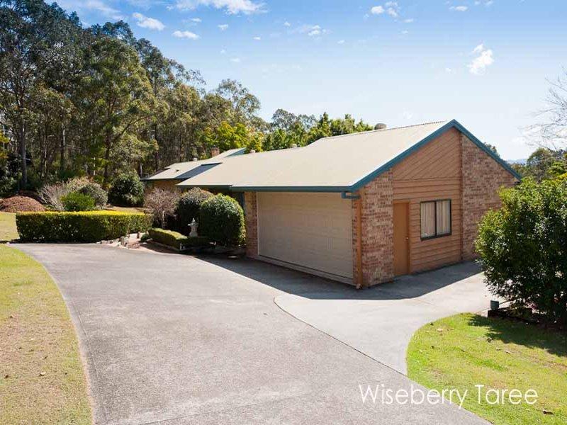 2 Ironbark Close, Taree, NSW 2430