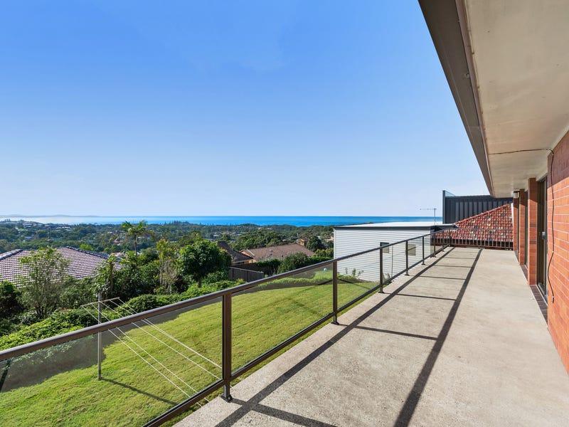 17 Orr Street, Port Macquarie, NSW 2444
