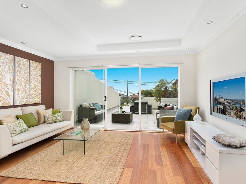 9/222 Malabar Road, South Coogee, NSW 2034