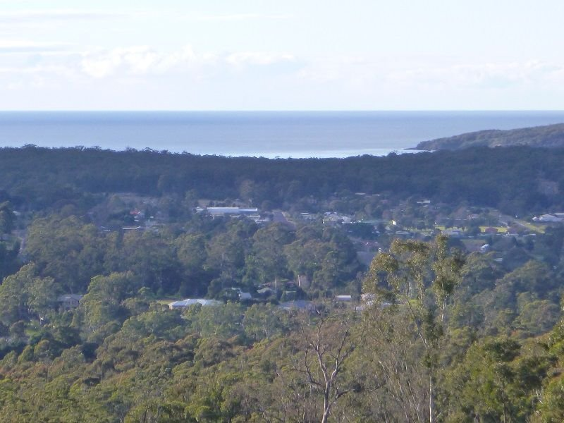 L82 Oaklands Road, Pambula, NSW 2549