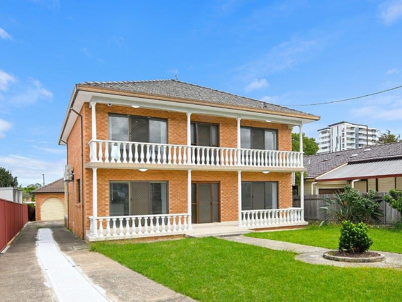 54 Carnation Avenue, Bankstown, NSW 2200