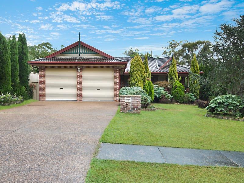 75 Burton Road, Eleebana, NSW 2282