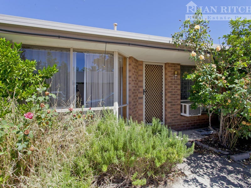 5/391 Prune Street, Lavington, NSW 2641