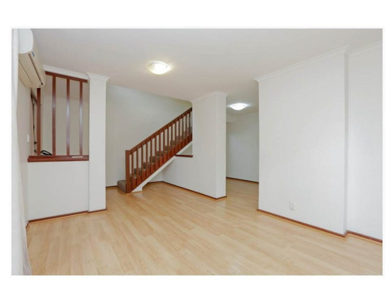 1/23 Lawley Crescent, Mount Lawley, WA 6050