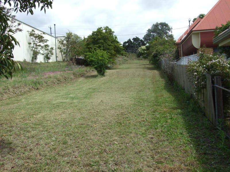 126 Gipps Street, Bega, NSW 2550