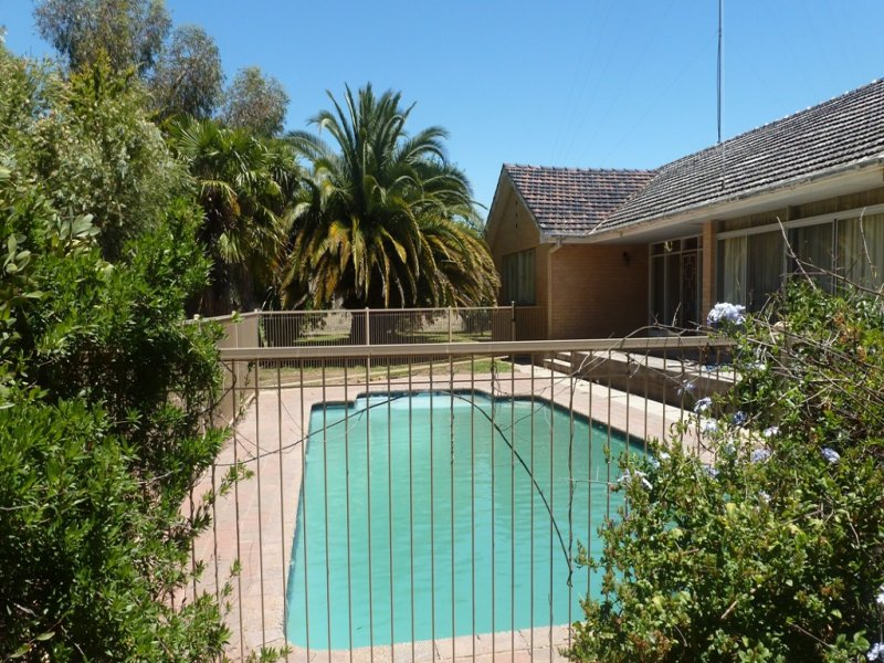 6480 Barham/Deniliquin Road, Barham, NSW 2732