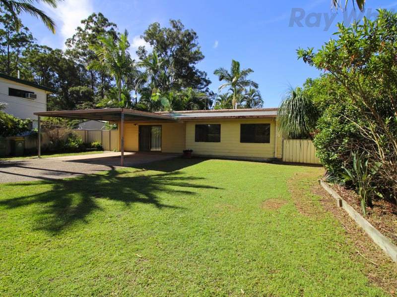 8 Clarence Street, Waterford West, Qld 4133