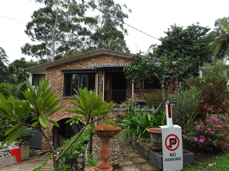 4 Woodward Street North, Repton, NSW 2454