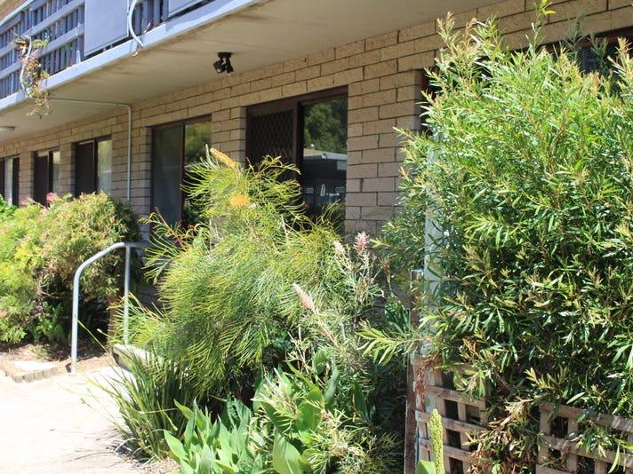 1/8 Marlin Avenue, Batemans Bay, NSW 2536