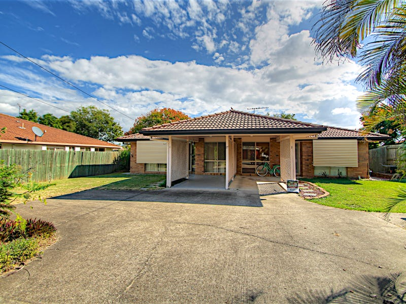 1 / 27 Cambridge Street, Silkstone, Qld 4304
