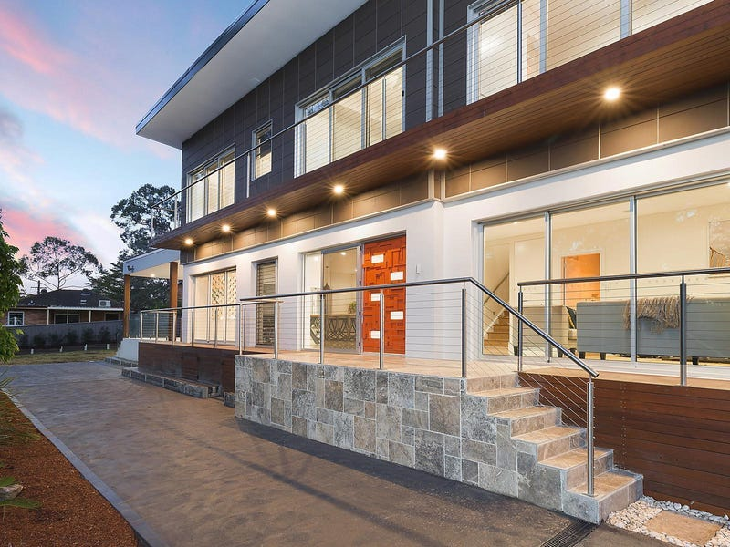 63 Ford Street, North Ryde, NSW 2113