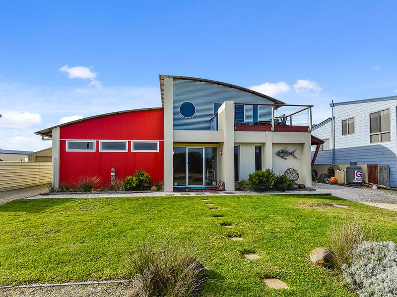 Real Estate & Property for Sale in Mount Gambier - Greater