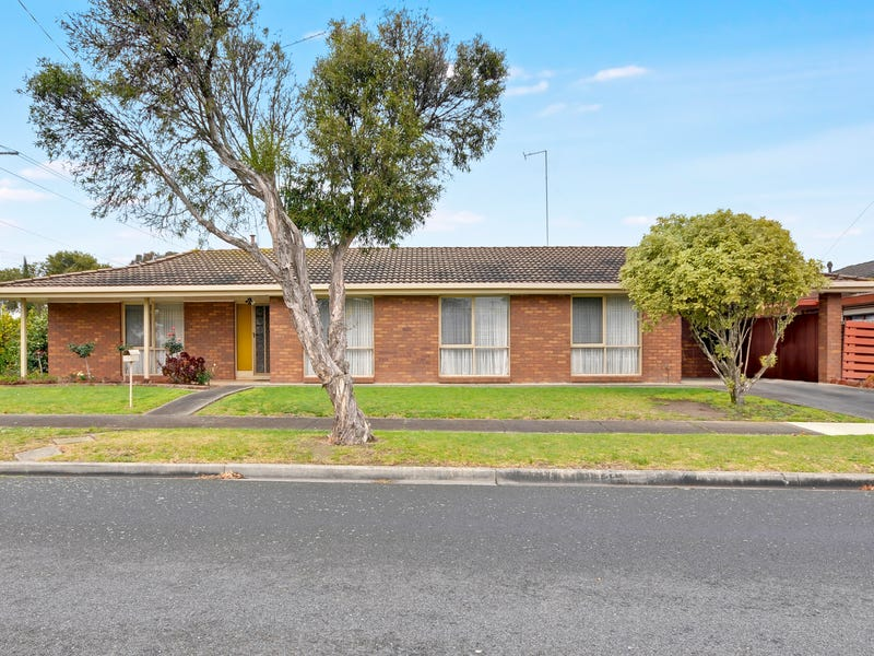 113 Bridle Road, Morwell, Vic 3840