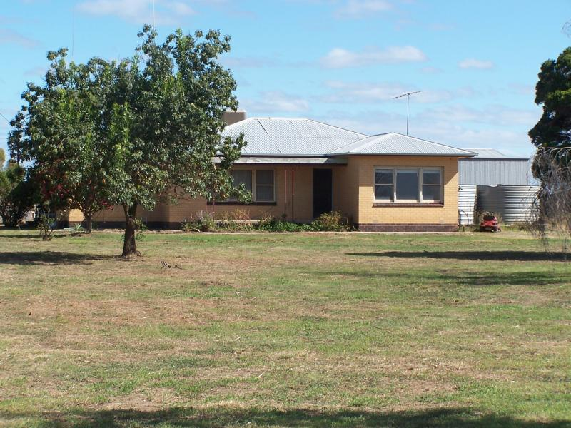 Address available on request, Yarrawalla, Vic 3575