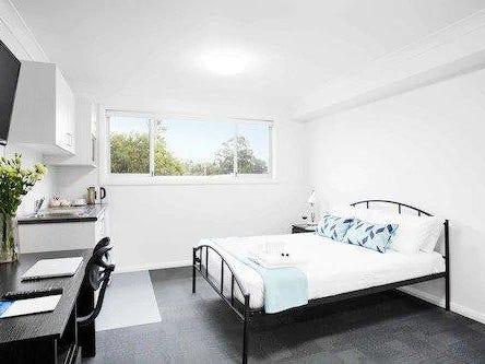 11 Hanbury Street, Mayfield, NSW 2304