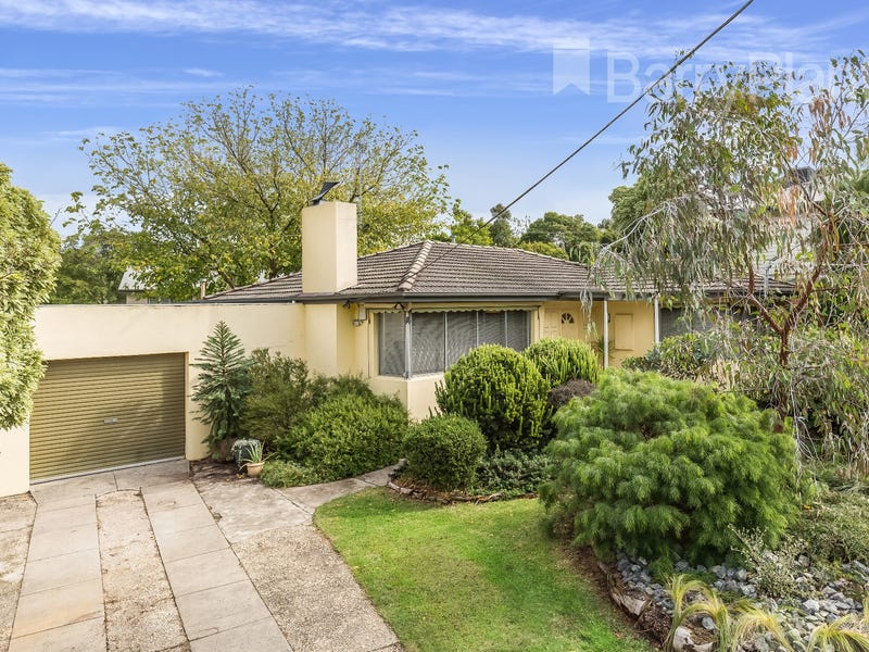 1 Bingley Avenue, Notting Hill, Vic 3168