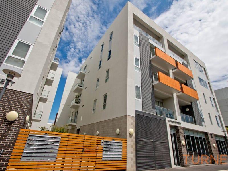 105/31 Frew Street, Adelaide, SA 5000