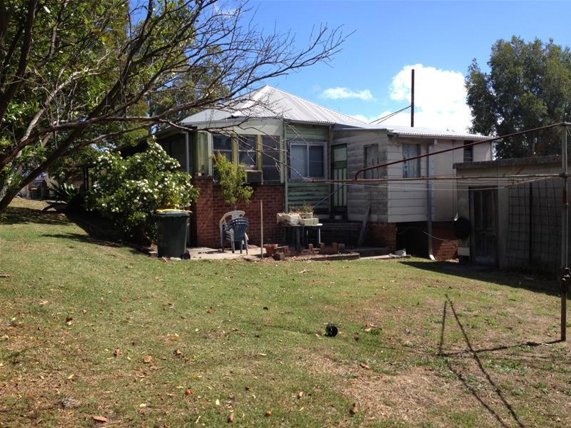 23 Sixth Street, Boolaroo, NSW 2284