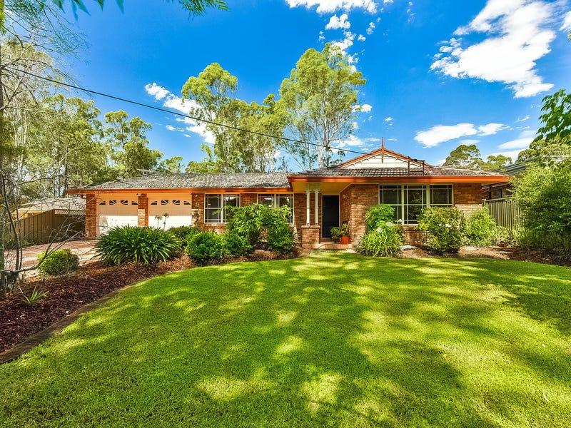 39 Almond Street, Wilton, NSW 2571