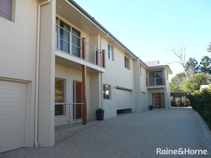 2/40 Cohoe Street, Rangeville, Qld 4350