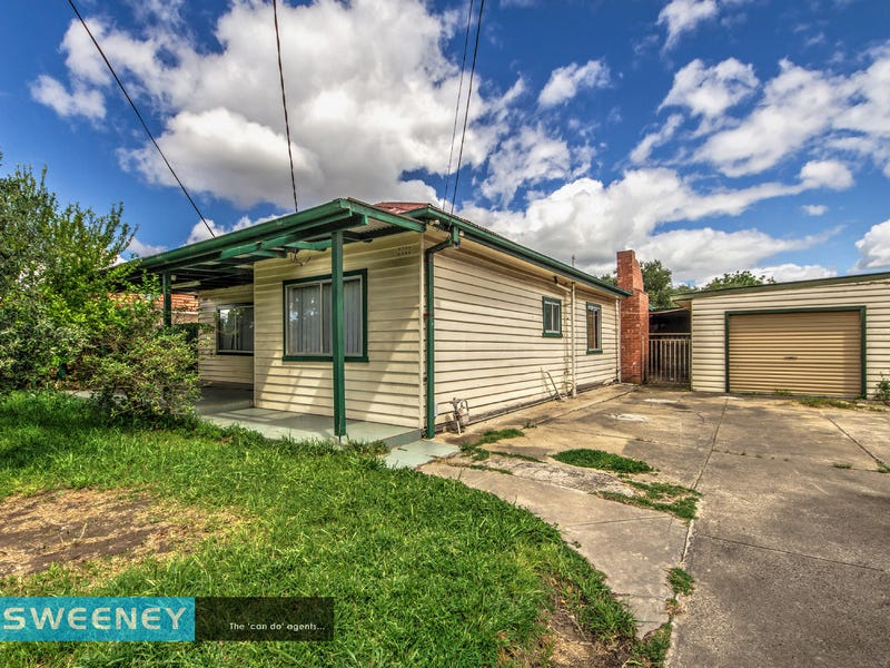 35 Cleveland Street, St Albans, Vic 3021