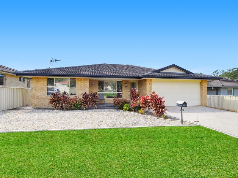 7 Redgum Circuit, Port Macquarie, NSW 2444