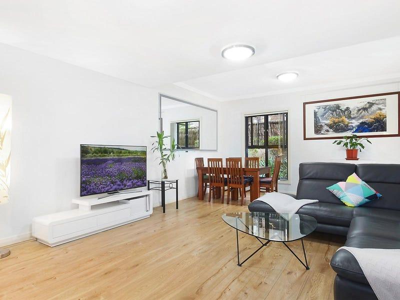 25/143 Bowden Street, Meadowbank, NSW 2114