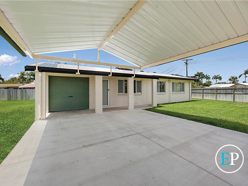14 Timana Street, Thuringowa Central, Qld 4817