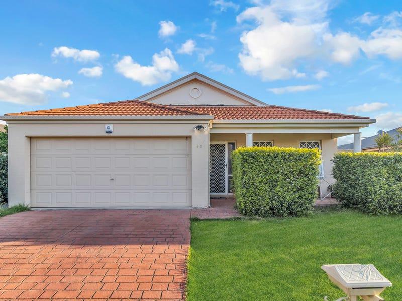 65 Parkwood Street, Plumpton, NSW 2761