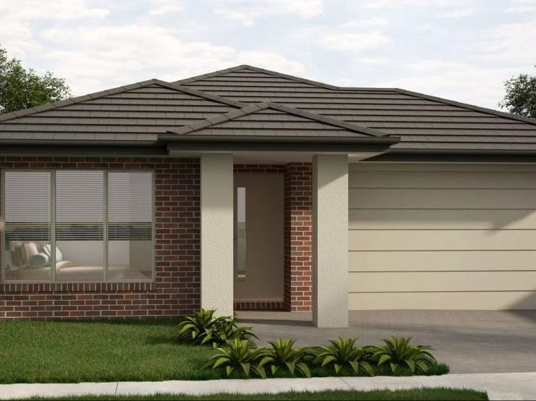 223 Provenance Estate - Huntly in Bendigo, Huntly, Vic 3551
