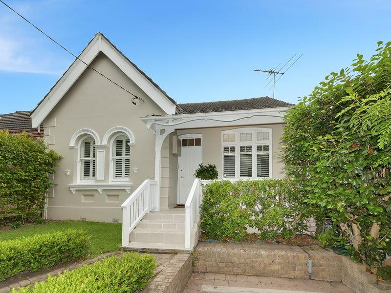 131 Holt Avenue, Cremorne, NSW 2090