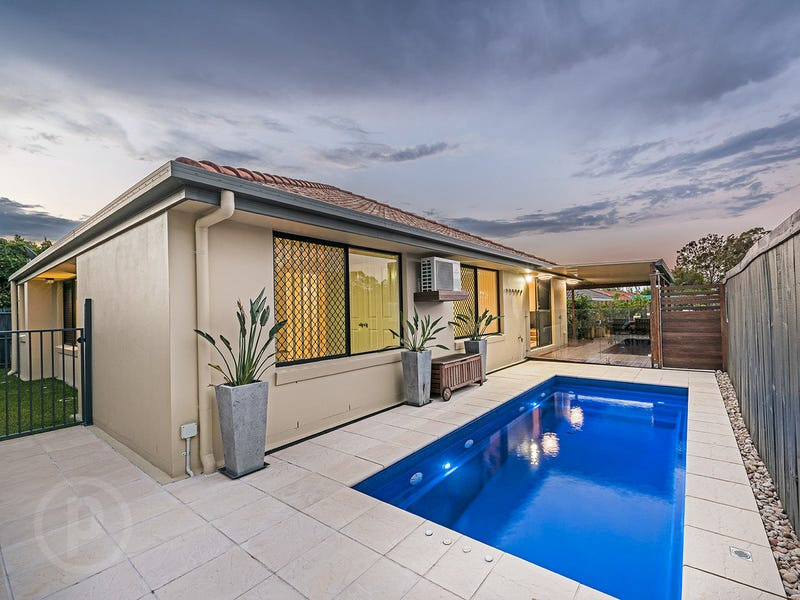 10 Ashcroft Close, Wakerley, Qld 4154