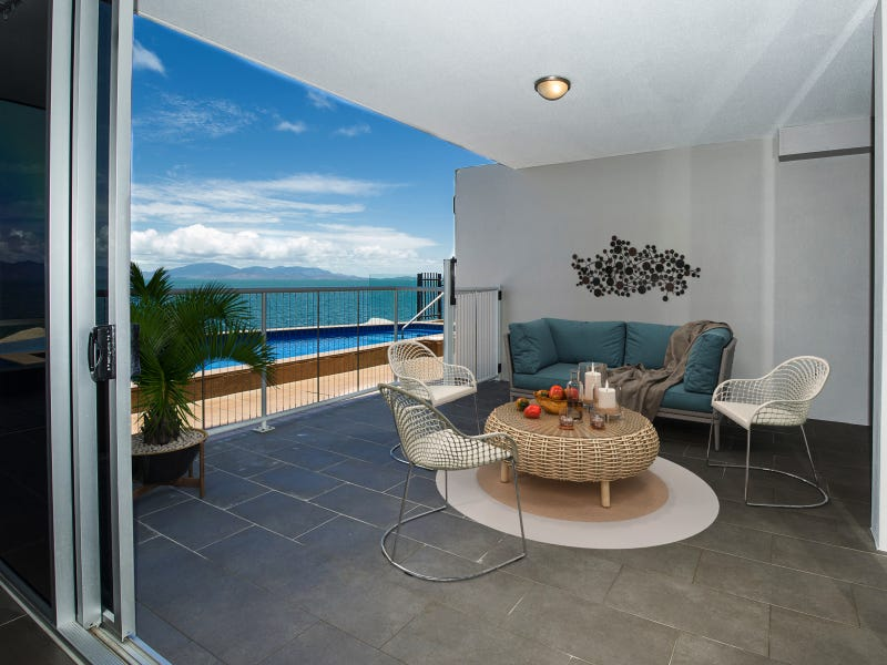 4103/146 Sooning St (Bright Point), Nelly Bay