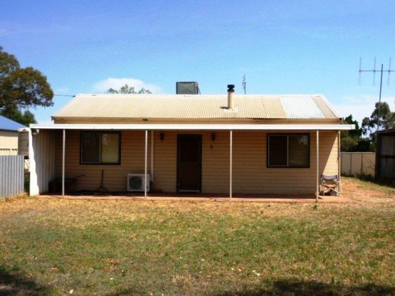101 Terangion Street, Nyngan, NSW 2825