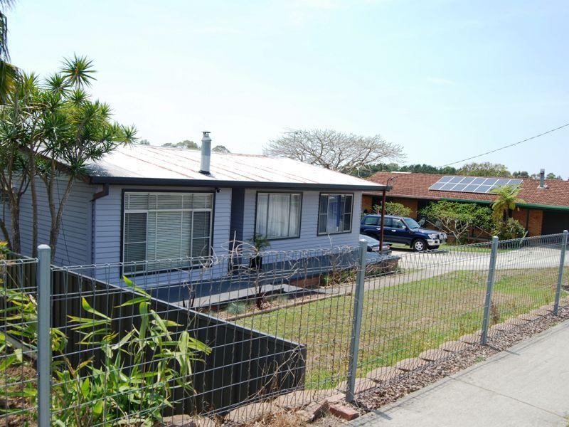 85 Macleay Street, Frederickton, NSW 2440