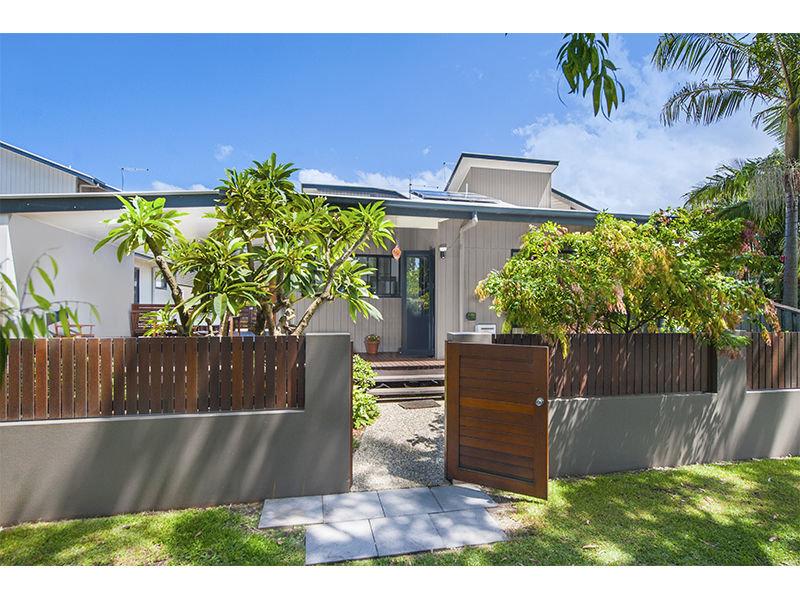 Villa 4/20 Booyun Street, Brunswick Heads, NSW 2483