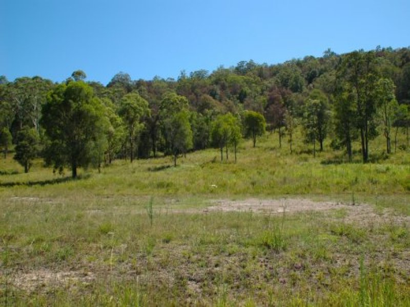 Lot 17 Suncrest Close, Bulahdelah, NSW 2423