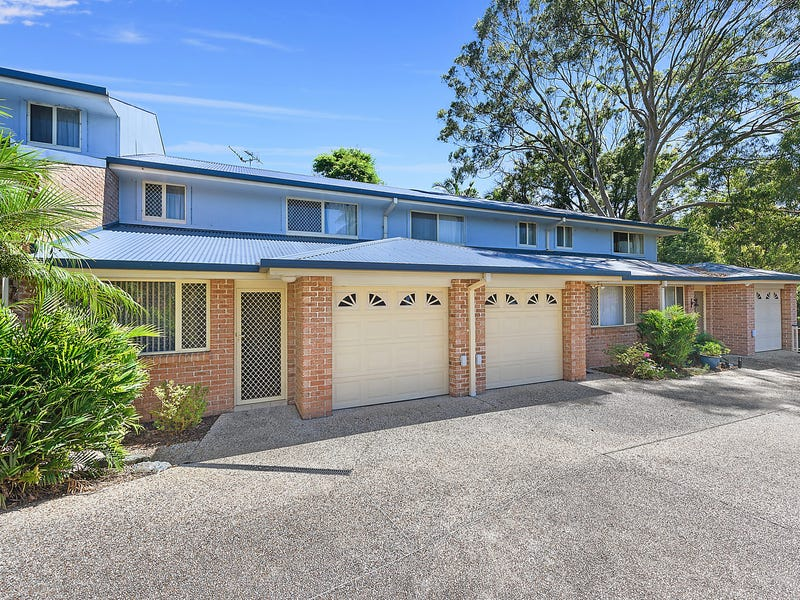 4/74 Granite Street, Port Macquarie, NSW 2444