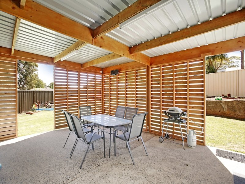 11 Julia Cl, West Hoxton, NSW 2171