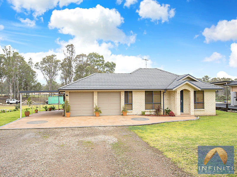 150 Twelfth Avenue, Austral, NSW 2179