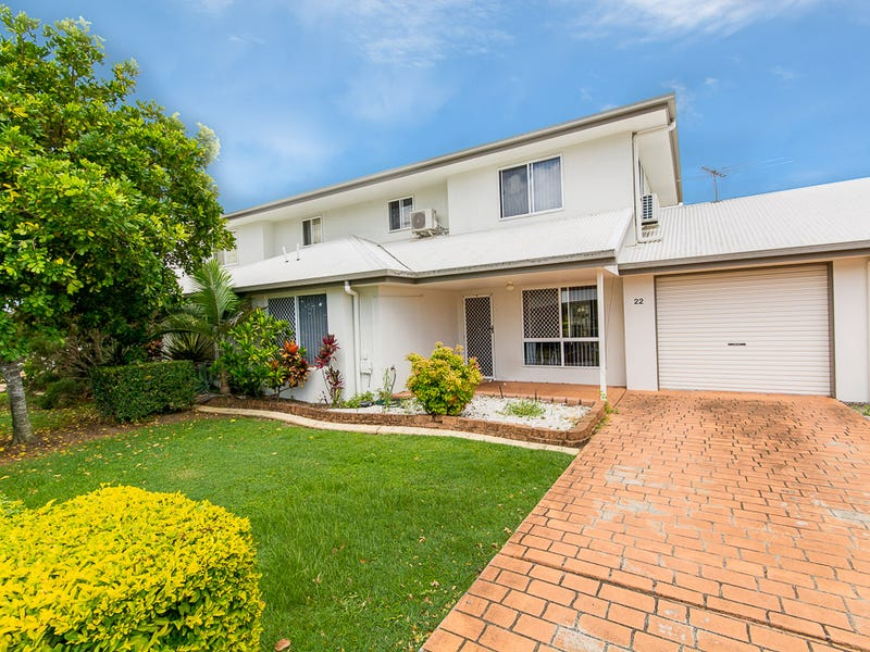 22/58 Groth Road, Boondall, Qld 4034