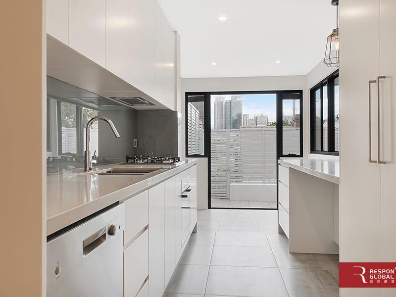 187 Brougham Street, Woolloomooloo, NSW 2011
