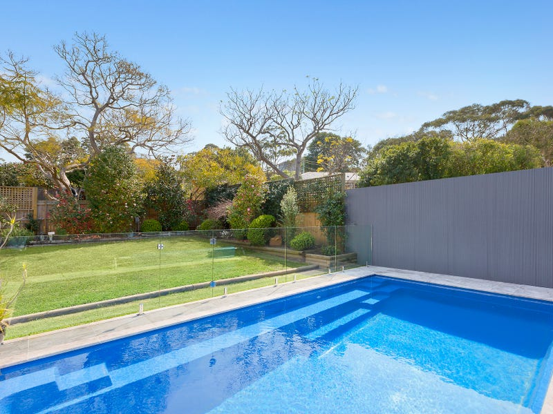 8 Reynolds Crescent, Beacon Hill, NSW 2100